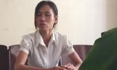 vu-nguoi-nhiem-hiv-can-3-nu-cong-an-o-phu-tho-khoi-to-11-doi-tuong-345219.html