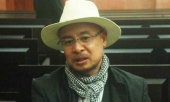 vu-ly-hon-nghin-ty-lai-hoan-theo-yeu-cau-cua-ba-thao-ong-vu-tho-dai-dau-long-lam-qua-met-moi-roi-345206.html