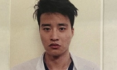 giet-nguoi-doi-quan-he-dong-tinh-nam-thanh-nien-bi-khoi-to-345209.html