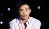 hoai-linh-len-tieng-truoc-nghi-an-rut-het-gameshow-lui-ve-o-an-vi-qua-chan-showbiz-345205.html