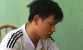 loi-dung-dem-mua-khoang-gan-100-chiec-dien-thoai-di-dong-345226.html