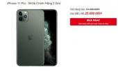 iphone-11-pro-ve-gia-25-trieu-van-khong-ai-mua-345325.html