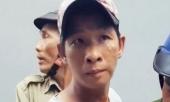 cha-duong-ho-hanh-ha-be-gai-6-tuoi-khai-do-be-tieu-tren-nem-345393.html