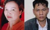 vu-nu-sinh-giao-ga-bi-giet-ke-chu-muu-khai-me-nan-nhan-tung-den-nha-chui-mang-sau-khi-biet-con-gai-bi-sat-hai-345417.html