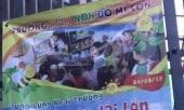 tim-tai-khi-ngu-o-nhom-tre-be-trai-15-thang-tuoi-tu-vong-345590.html