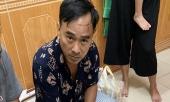 pha-ket-sat-trom-nua-ty-khi-gia-chu-vang-nha-345589.html
