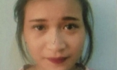 bat-hotgirl-19-tuoi-loi-dung-nuoi-con-nho-de-tron-truy-na-345584.html