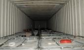 su-that-khung-khiep-phia-sau-am-thanh-ky-la-trong-chiec-container-bi-khoa-trai-345617.html