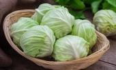 an-bap-cai-ma-pham-phai-nhung-dai-ky-nay-la-ruoc-them-benh-vao-than-nen-bo-ngay-keo-hoi-khong-kip-345713.html