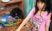 nhom-cho-vay-xong-vao-nha-chem-nguoi-dap-pha-tai-san-345688.html