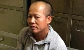 co-gai-thoat-chet-trong-tham-an-anh-truy-sat-gia-dinh-em-o-dan-phuong-lan-dau-len-tieng-345694.html