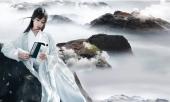 phu-nu-thong-minh-se-luon-giu-kin-3-dieu-nay-trong-tam-den-chet-cung-quyet-khong-he-rang-nua-loi-345728.html