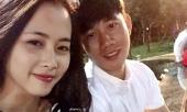 tien-ve-minh-vuong-chia-tay-ban-gai-yeu-4-nam-345886.html
