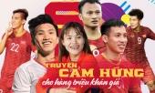 6-cau-thu-noi-bat-nhat-nam-2019-345945.html