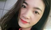 chan-dung-ma-mi-hotgirl-cam-dau-duong-day-moi-gioi-ban-dam-cho-khach-nuoc-ngoai-346085.html