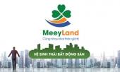 meey-land-khat-vong-tro-thanh-he-sinh-thai-bat-dong-san-lon-nhat-khu-vuc-346322.html