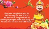 loi-chuc-nam-moi-canh-ty-2020-cuc-doc-dao-nhung-van-am-ap-y-nghia-gui-den-moi-nguoi-346738.html