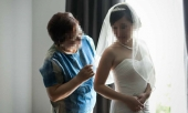 gai-nha-que-lam-dau-pho-co-va-cai-ket-khong-tuong-sau-khi-chiec-roi-trong-tay-me-chong-vung-len-truoc-dem-tan-hon-346753.html