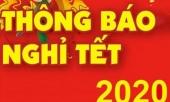 lich-nghi-tet-nguyen-dan-canh-ty-2020-chinh-thuc-cua-cong-chuc-vien-chuc-346865.html