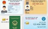 nhung-loai-giay-to-tuy-than-se-thay-doi-trong-nam-2020-346956.html
