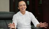 ty-phu-trinh-van-quyet-thu-ve-hon-300-ty-ngay-dau-nam-moi-347026.html
