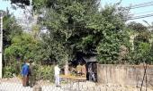 he-lo-nguyen-nhan-ban-dau-vu-me-chet-trong-tu-the-treo-co-con-gai-tu-vong-ngoai-san-347157.html