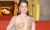 nhat-kim-anh-lay-lai-duoc-60-cay-vang-sau-vu-bi-mat-trom-347366.html
