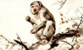 canh-ty-2020-3-con-giap-can-trong-keo-gap-hoa-tai-uong-tien-bac-thi-nhau-doi-non-ra-di-347555.html