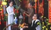 xong-dat-dau-nam-nho-3-dieu-kieng-ky-nay-de-gia-chu-phat-tai-ca-nam-chi-viec-ngoi-rung-dui-dem-tien-347583.html