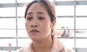 bat-nguoi-trai-phep-vi-be-keo-moi-gioi-hon-nhan-347684.html