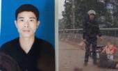 he-lo-danh-tinh-ga-dan-ong-chem-nguoi-phu-nu-cho-con-nho-tren-cau-o-thai-nguyen-347638.html