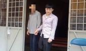 bo-tron-vi-trom-cap-tai-san-nhung-van-len-facebook-ket-ban-bon-phuong-347661.html