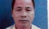 khoi-to-truy-na-doi-tuong-no-sung-ak-lam-2-nguoi-chet-5-nguoi-bi-thuong-347747.html