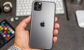 iphone-11-pro-max-galaxy-s10-cung-loat-di-dong-giam-gia-manh-gan-tet-347786.html