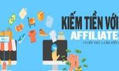 affiliate-marketing-xu-huong-tiep-thi-ban-hang-hieu-qua-347785.html