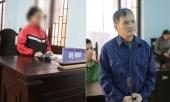 ong-chu-nhieu-lan-hiep-dam-co-gai-khuyet-tat-lam-thue-do-loi-cho-vo-tai-toa-347788.html