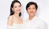 ong-bo-bim-sua-truong-giang-cuoc-song-dao-lon-tu-khi-nha-phuong-sinh-con-347759.html