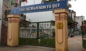 thai-binh-dieu-tra-nghi-an-be-gai-3-tuoi-bi-xam-hai-tai-truong-mam-non-347780.html