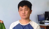 khoi-to-nguoi-uong-bia-chay-xe-may-tong-tu-vong-2-phu-nu-347821.html