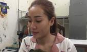 vo-hotgirl-theo-chong-vuong-lao-ly-vi-tang-tru-hang-tram-vien-ma-tuy-347866.html