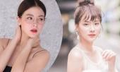 bat-trend-nhung-xu-huong-trang-diem-dep-dau-xuan-2020-347874.html