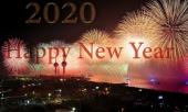 nhung-loi-chuc-mung-nam-moi-2020-hay-nhat-y-nghia-nhat-nhan-dip-tet-canh-ty-347896.html