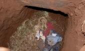 76-tu-nhan-dao-ham-vuot-nguc-nhu-phim-o-paraguay-347887.html