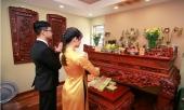 cuoi-nam-cho-dai-ma-dat-thu-nay-len-ban-tho-keo-than-tai-cung-gian-tim-mat-tien-bac-khong-canh-ma-bay-347947.html