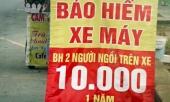 bao-hiem-xe-may-gia-10000-dong-no-ro-nhung-ngay-can-tet-348022.html
