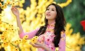 khong-can-son-phan-day-moi-la-nhung-tam-the-giup-phu-nu-so-huu-ve-dep-van-nguoi-me-vao-dip-tet-348032.html
