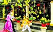 ngay-tot-khai-truong-xuat-hanh-dau-nam-canh-ty-2020-la-ngay-nao-348052.html