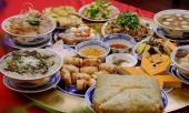 lam-le-cung-mung-1-tet-canh-ty-2020-khong-the-thieu-nhung-thu-nay-de-ca-nam-may-man-binh-an-348134.html