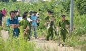loi-khai-cua-doi-tuong-dung-dao-khong-che-nu-bi-thu-huyen-doan-cuop-xe-may-348194.html