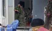 nhac-nho-danh-bai-mot-nguoi-dan-ong-bi-dam-chet-trua-mung-1-tet-348164.html